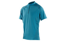 Royal Racing Epic Bike Jersey men electric blue